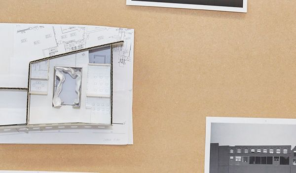 High Quality Graduate Diploma Interior Design. Apply. Course Summary; Course Detail; How  To ...