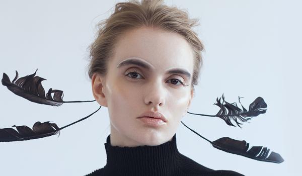 Ba Fashion Communication And Styling