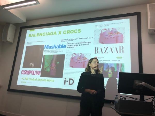 Keynote-speaker-SVP-Global-Product-and-Marketing,-Crocs-Michelle-Poole.jpeg