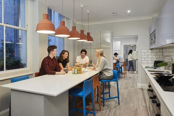 Wigram-House-kitchen-2.jpg