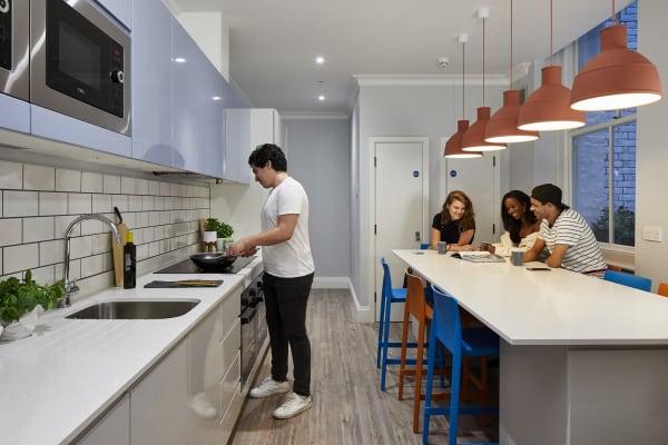 Wigram-House-kitchen.jpg
