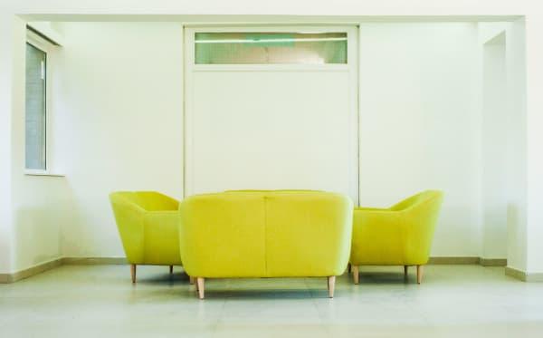 furzedown-student-lounge.jpg
