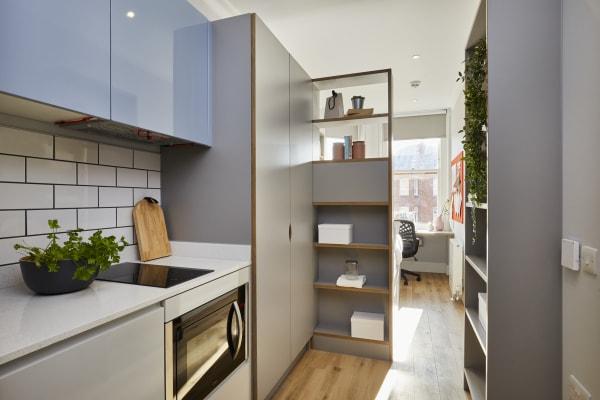 Wigram-House-studio-one.jpg