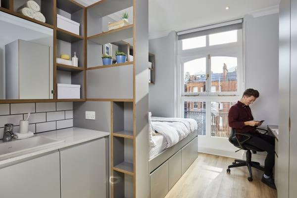 Wigram-House-shared-bedroom-2.jpg