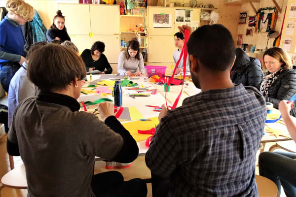 Grads-in-the-Making-group-workshop-1.jpg