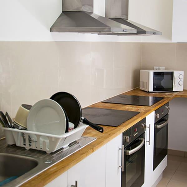 Furzedown-Kitchen-420.jpg