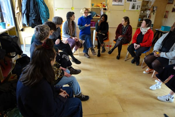 Grads-in-the-Making-group-session-circle.jpg