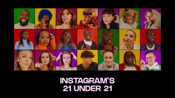 Instagram-21u21_OluOde2-copy.png