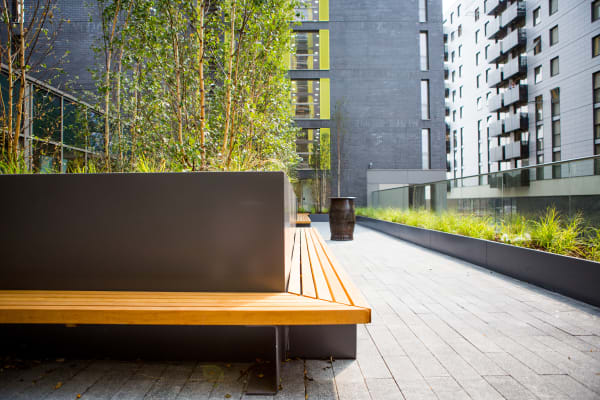 outdoor-space-Lewisham-18-MB.jpg