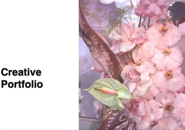Isabella-Ventura-Graduate-Showcase.jpg