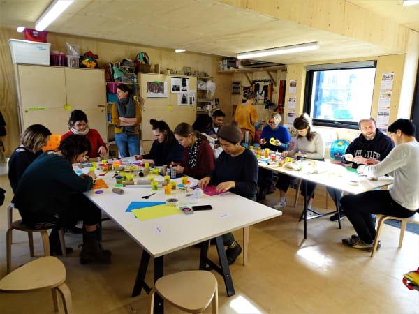 Grads-in-the-Making-final-workshop-STEAM-2.jpg