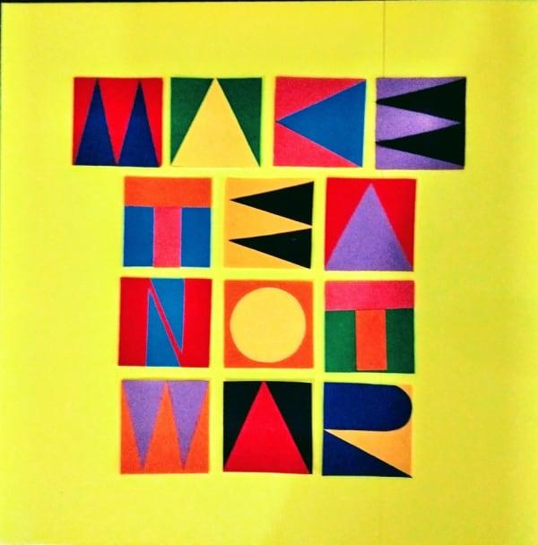 Paul-Wolfe-poster-week-1.jpg