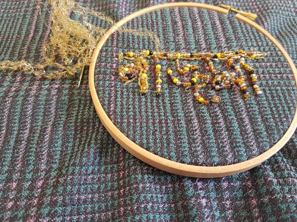 20200110_Joy-in-Weaving_Credit-Joygun-Nehar_135545.jpg
