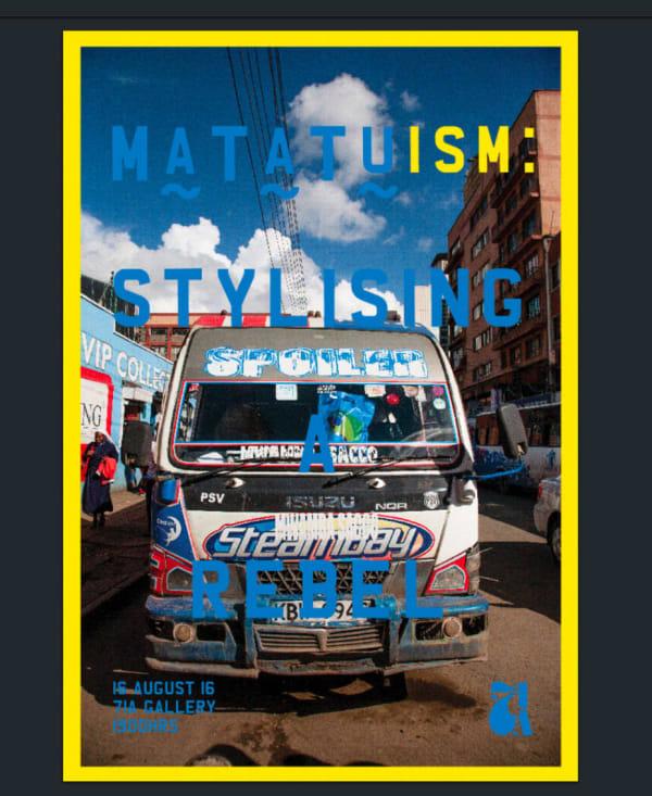 Odira-Morewabone-Matatuism-Stylising-A-Rebel.jpg