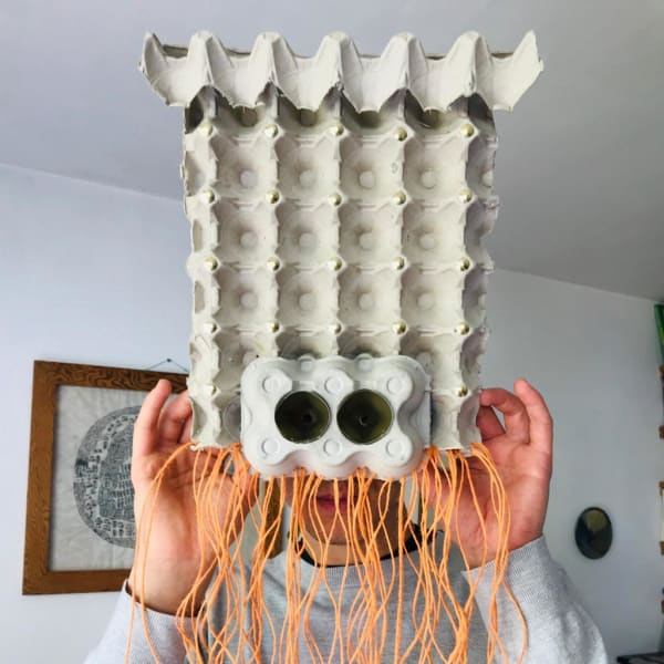 Egg-carton-mask-2-Simeon.jpg