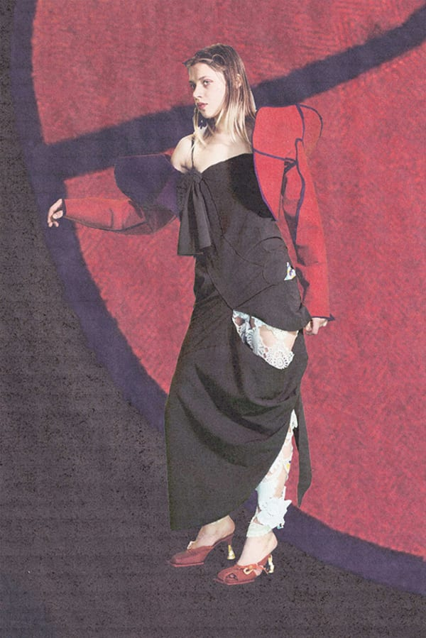 Sol-Hansdottir-Look3-Photographer-Anna-Maggy-copy.jpg