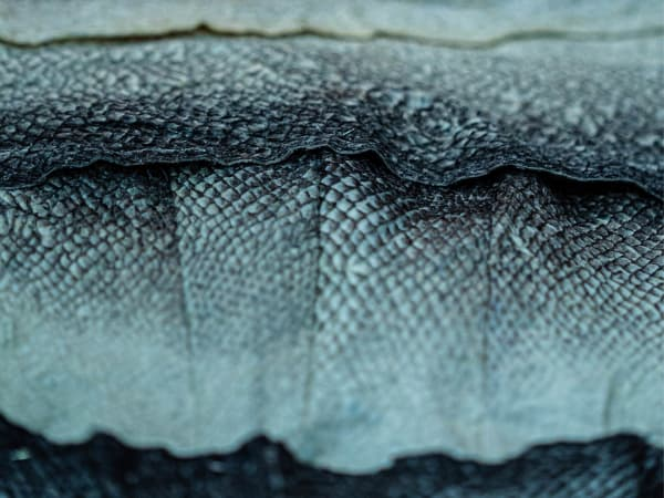 TextilisedTraditions5-3.jpeg