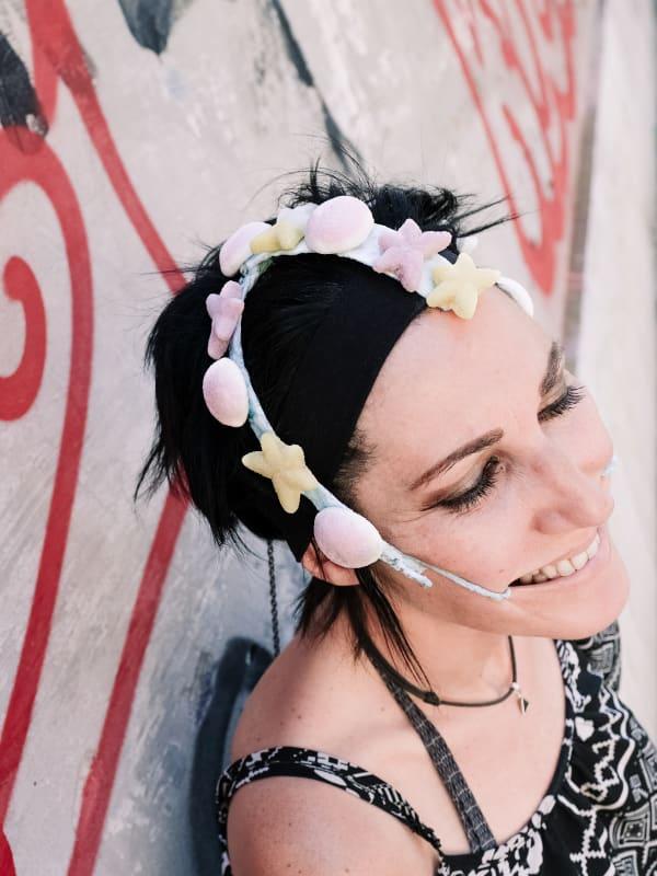 14-smile_bridle-2_nicoletta_pazzaglia_Photoed-by-Camilla-Buzzai,.jpg