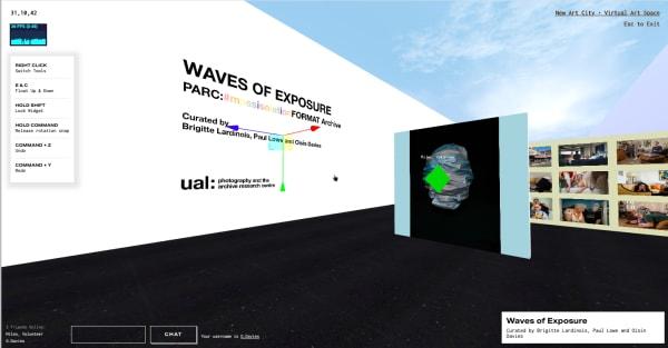 Screenshot-2021-03-11-at-13.png