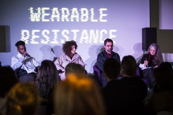 Wearable-Resistance.-Gaika,-Alexa-Pollmann,-Adam-Thorpe-and-Susan-Postlethwaite.-Image-Katie-Davies.jpg