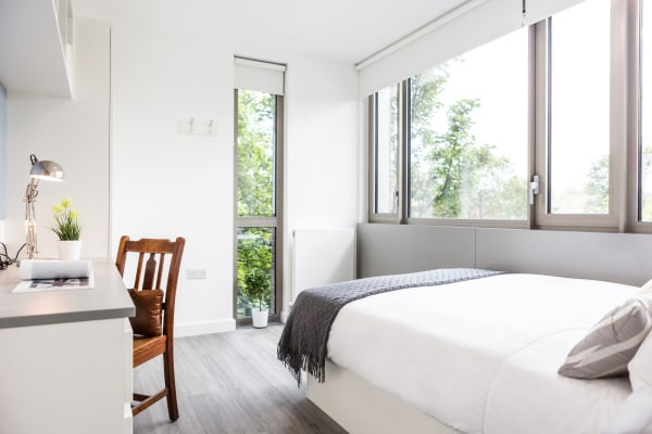 lewishan-3-cluster,-Bedroom-.jpg