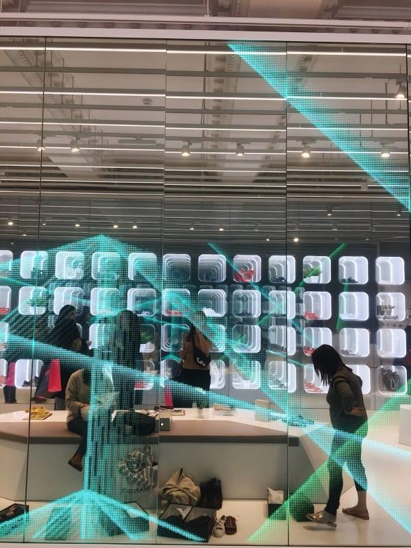 MAFRM-Galleria-Melissa.jpeg