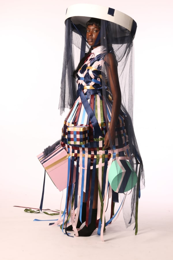 Foundation-Fashion-and-Textiles-Rintaro-Iino-Textiles-.JPG