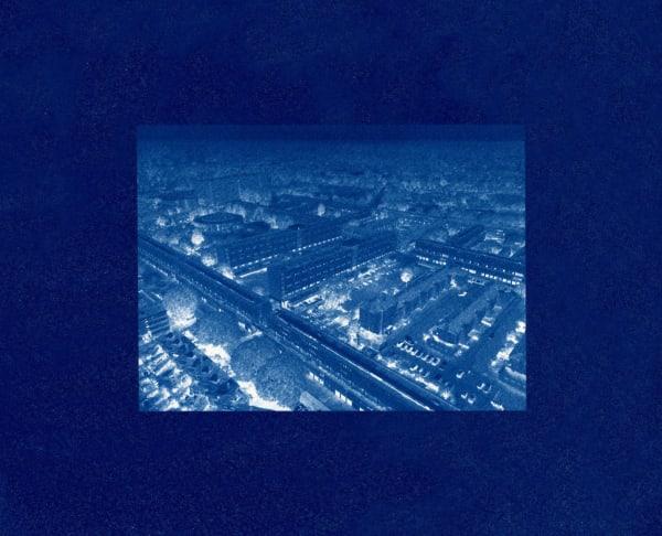 sonam-dorji-theo-tobgyal-beneath-the-cities-doves2.jpeg