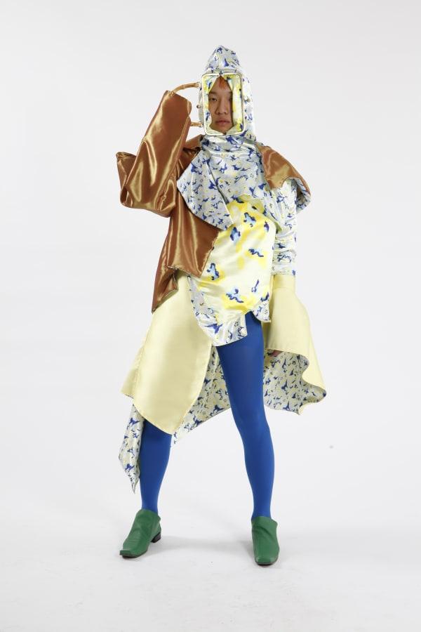 Foundation-Fashion-and-Textiles-Helena-Yi-Fashion.JPG