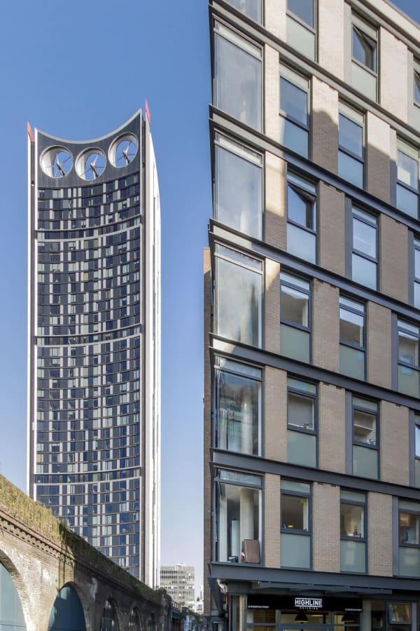 UAL-Highline-Building-Stills-High-Res-6.jpg