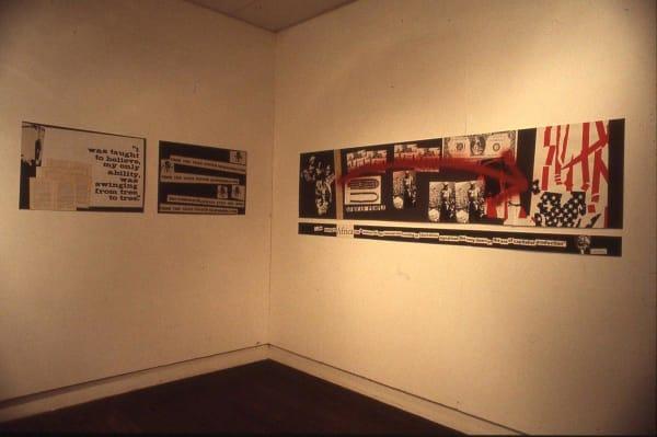1985_Black_Skin_Bluecoat_exhibition_Eddie_Chambers.jpg