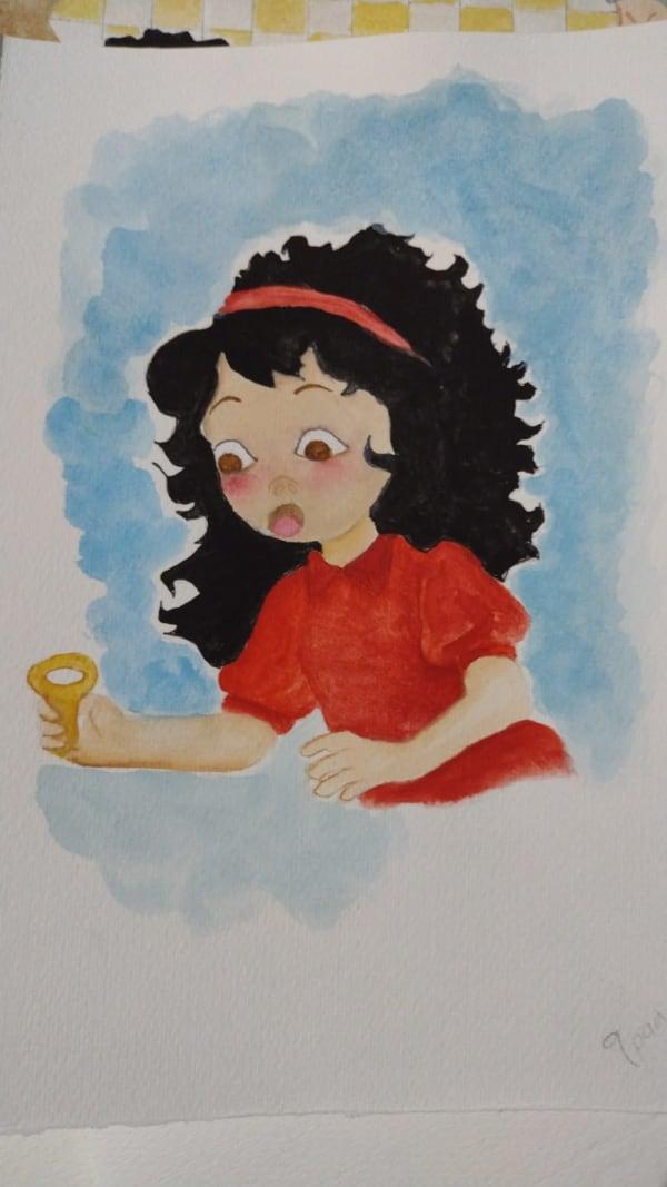 Cristina2_Mariquita1-copy.jpeg