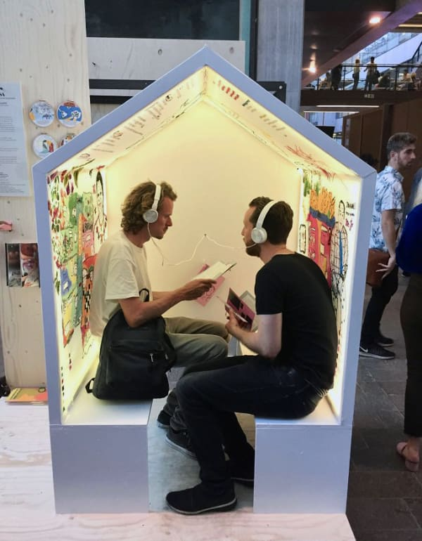 2-Storyhouse-Cruzma.jpg