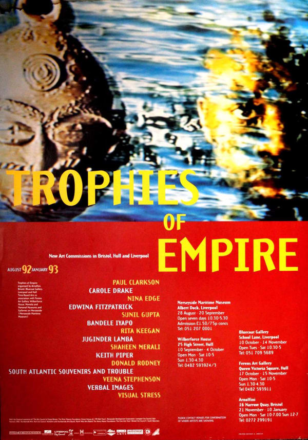 1992-Trophies-of-Empire_exhibition-poster.jpg