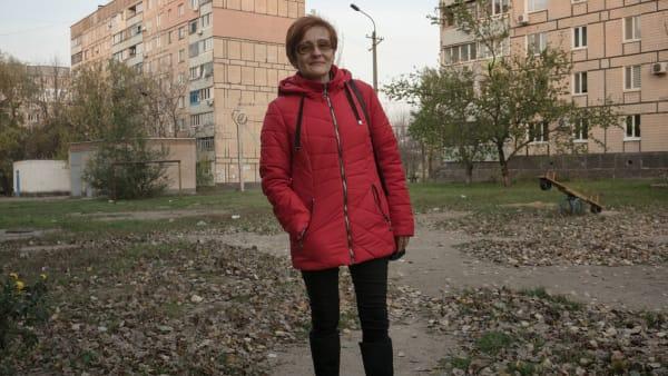 stories_ua_nadezhda_01-Copy.jpg