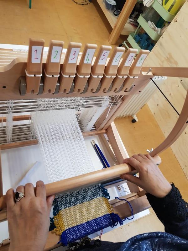 20191217_Joy-in-Weaving_Credit-Joygun-Nehar_03.jpeg