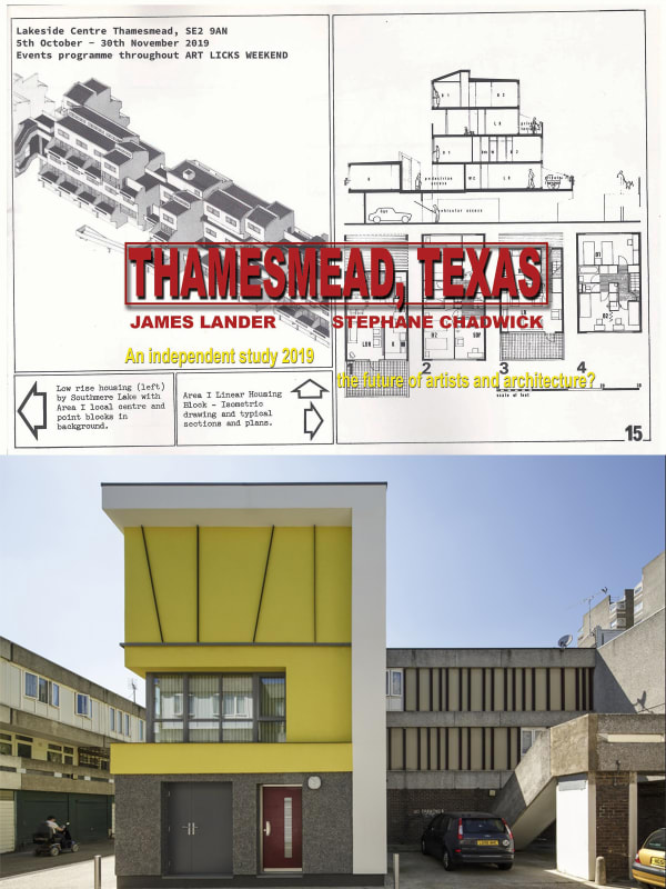Image-7,-Thamesmead-Texas,-Future-of-Artists-and-Architecture-exhibition-poster,-with-Steph-Chadwick-and-James-Lander,-Autumn-2019-with-The-Yellow-House,-Thamesmead.jpg