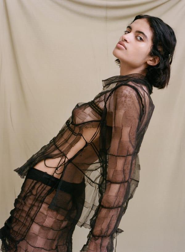 Alexandra-Larrabure-Material-memories-8.jpg