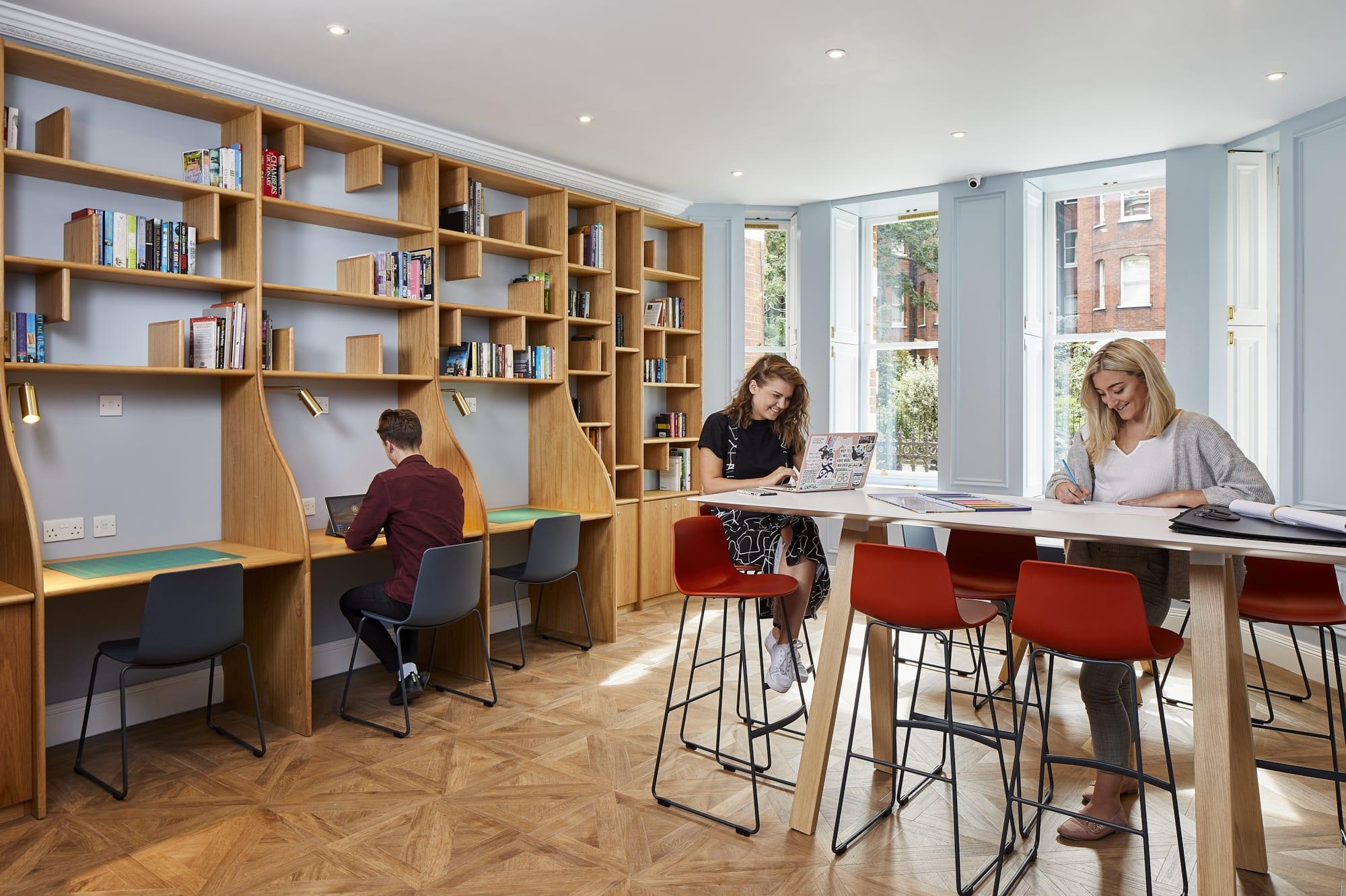 Wigram-House-study-room-2.jpg