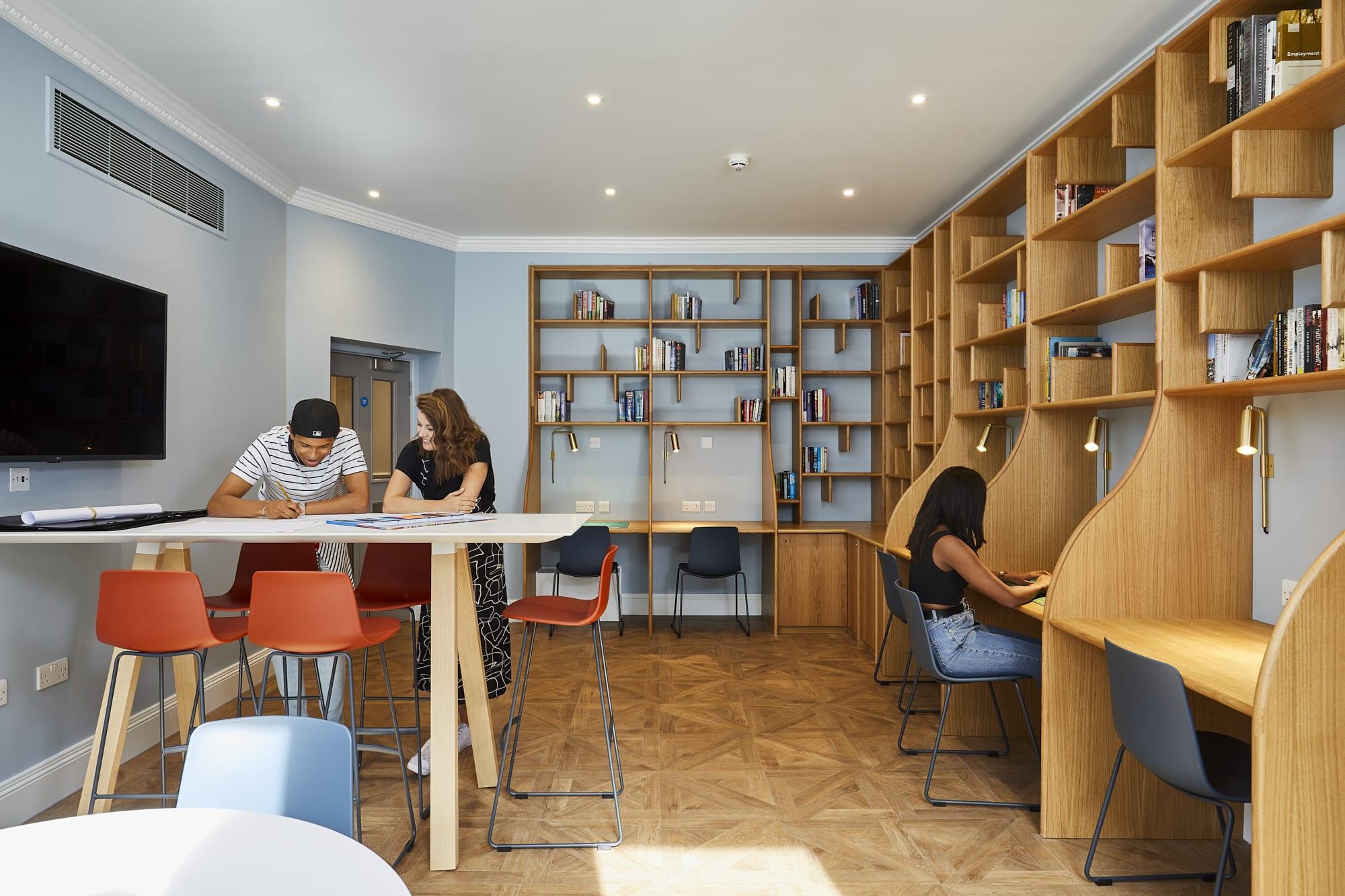 Wigram-House-study-room.jpg