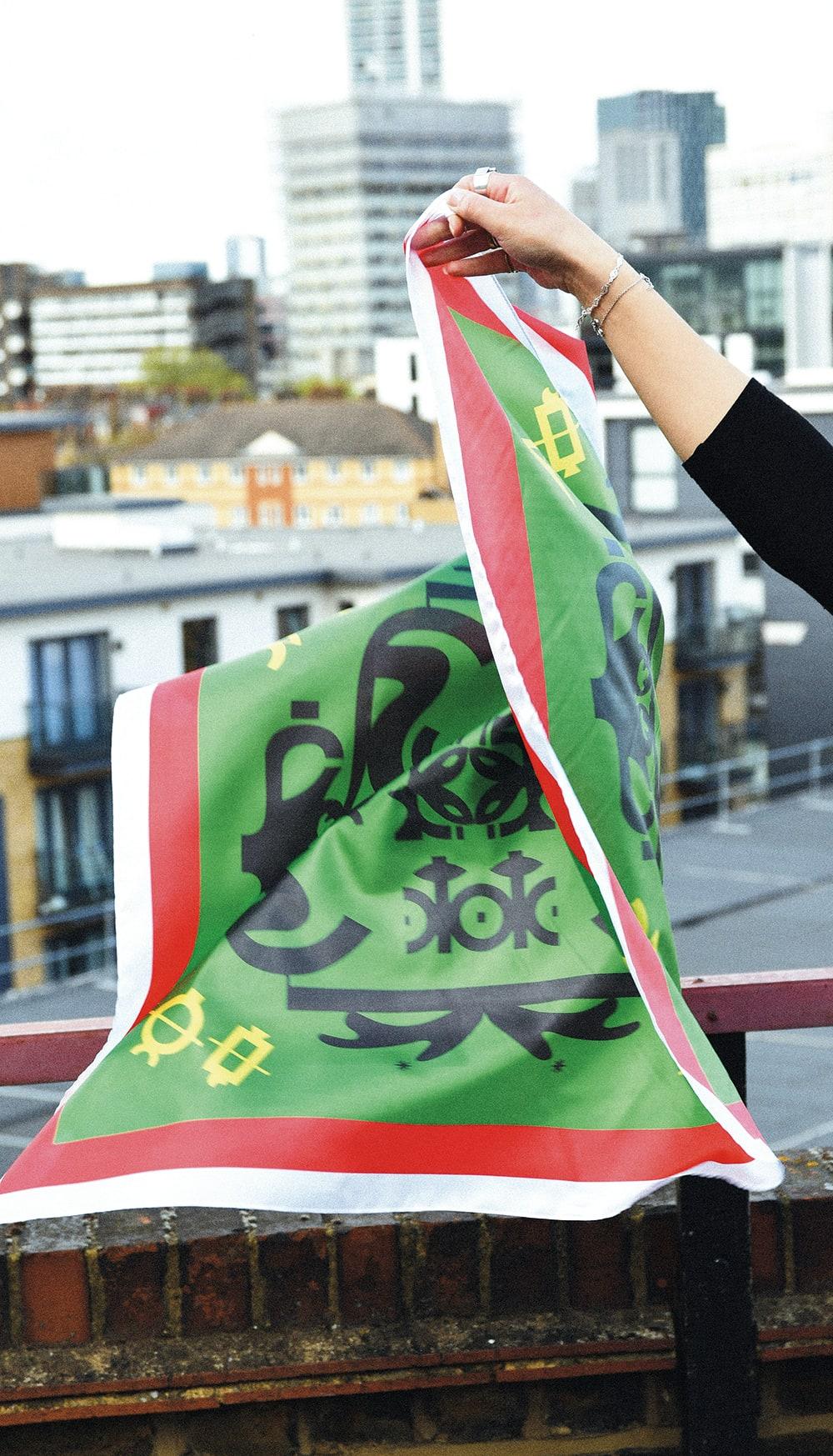 scarf-ohgbakelo-1-bruitB.jpg