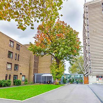 31-UAL-Furzedown-Student-Village-Stills-Web-Quality-2.jpg