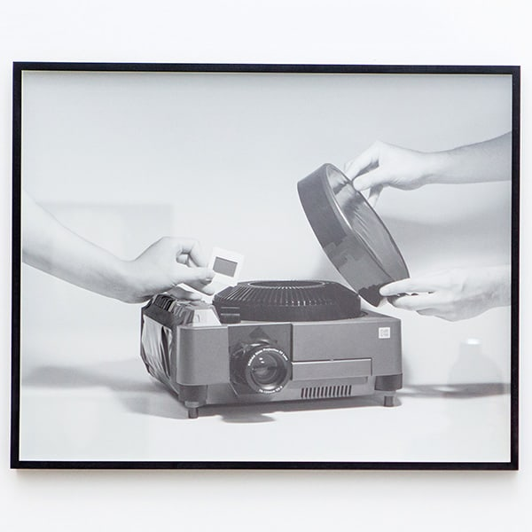 ba-photography-image-gallery-lam-pok-yin-jeff-chong-ng-3-600x600.jpg