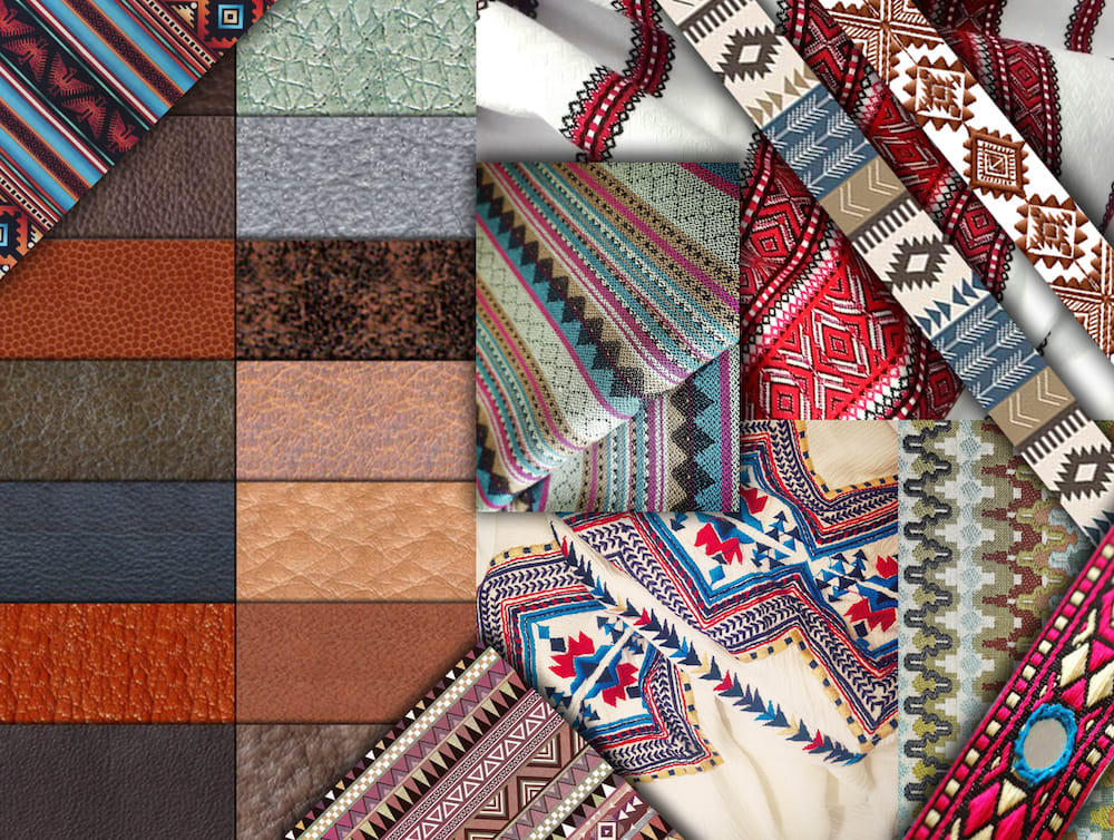 MAFDM_GALLERY_Fabric-and-texture-board_-Christina-Joseph.jpg