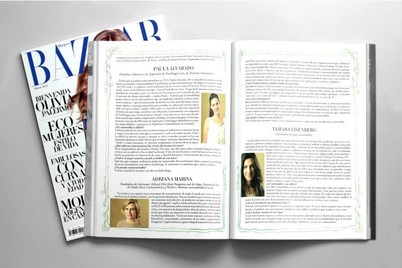 A-recent-animana-feature-in-Harper-Bazaar-Argentina..png