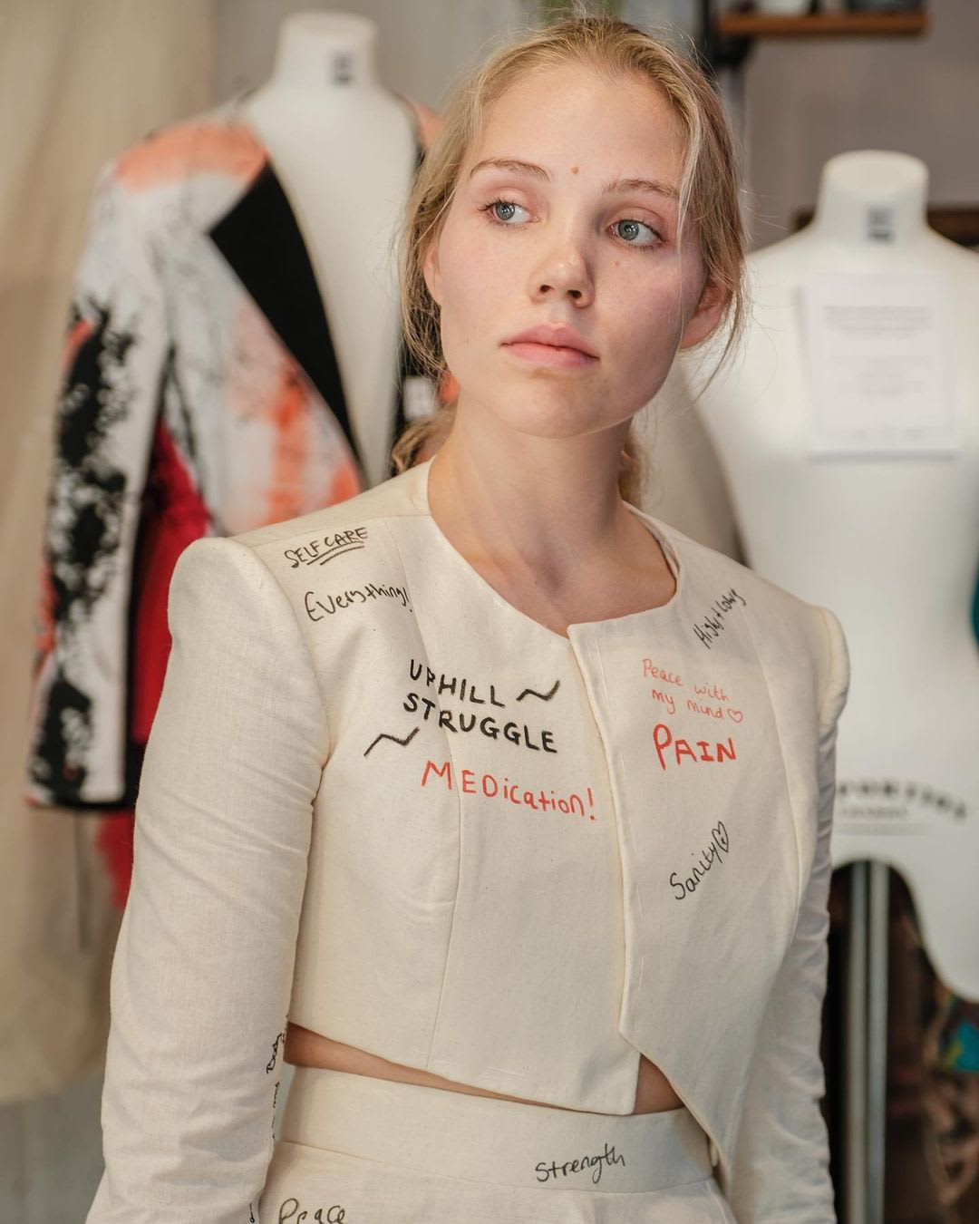 Sarah-Hollebon-2020-Photographer-Aidan-Cusack-Model-Antonia-Latz.jpg