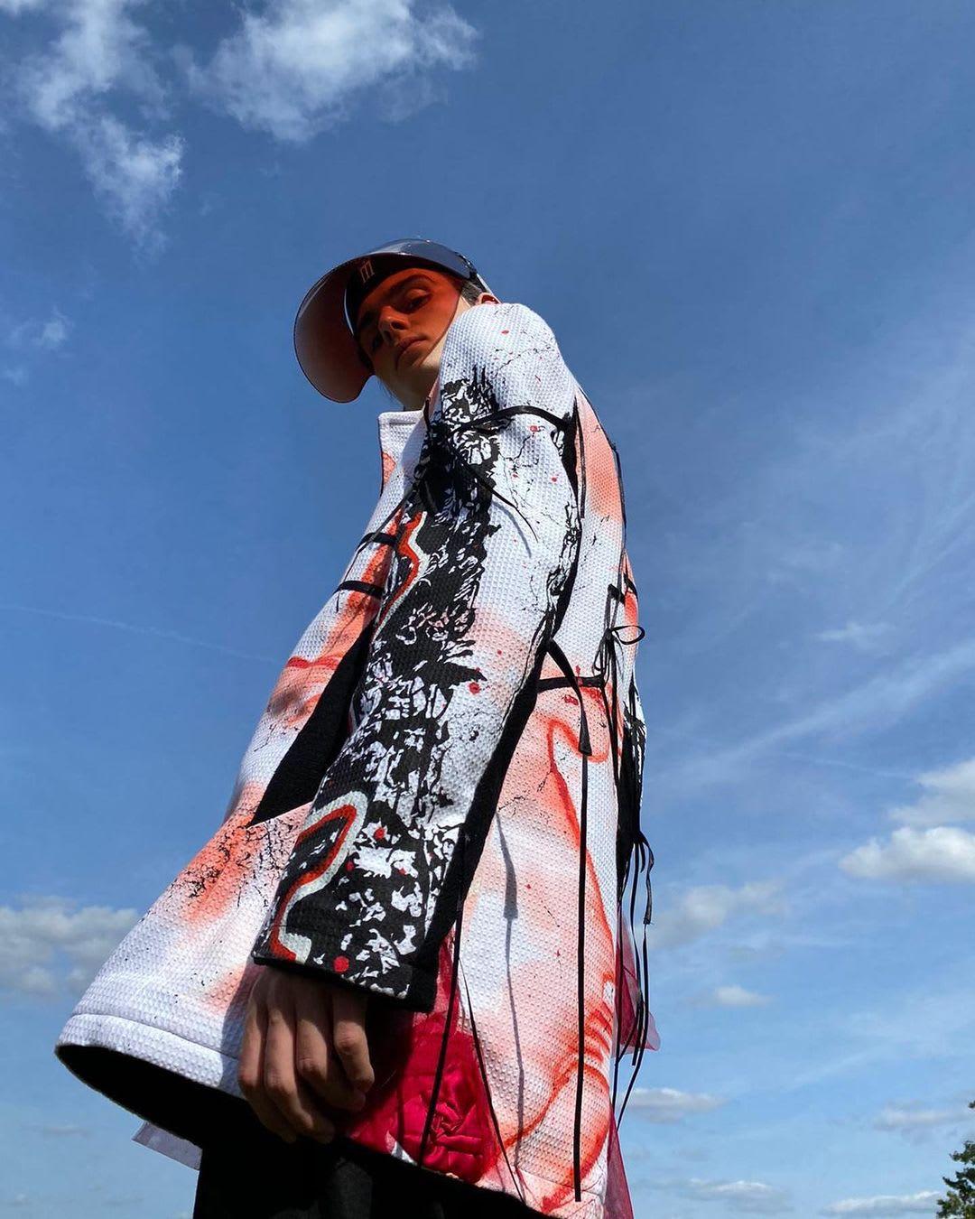 Sarah-Hollebon-2020-Photographer-Gabby-Sep-Model-George-Weait-2.jpg