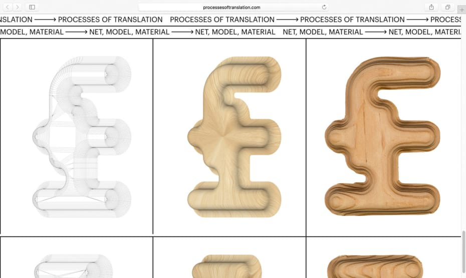 Ben-Hutchings-Processes-of-Translation.jpg