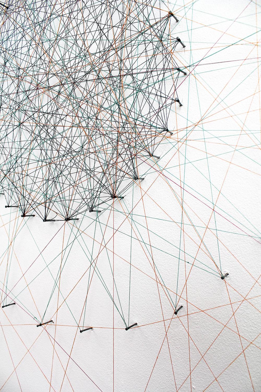 foundation-diploma-art-drawing-conceptual-practice-Esther-Akintoye-1000.jpg