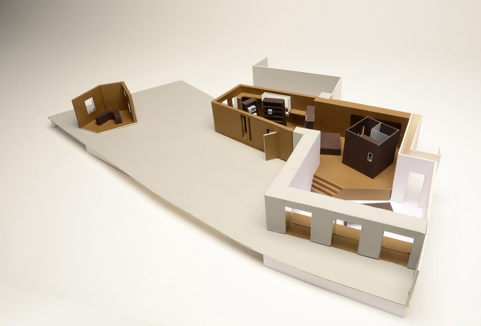 Chelsea-Graduate-Diploma-Interior-Design-Victoria-Lin.jpg